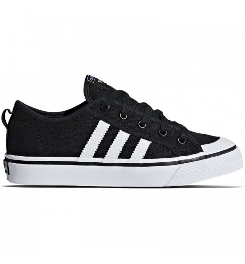 Adidas Nizza №35.5 - 38.2/3