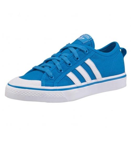 Adidas Nizza №36 - 38.2/3