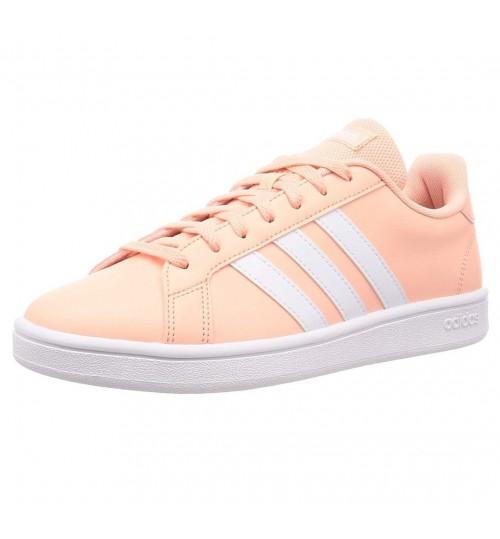 Adidas Grand Court №36 - 41