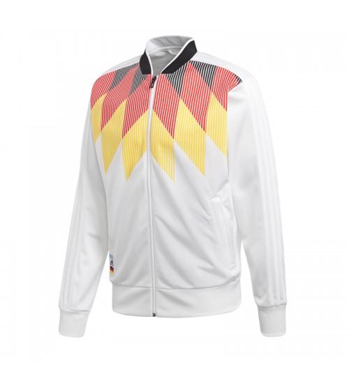 Adidas Germany Jacket