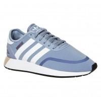Adidas N-5923 №36.2/3 - 38.2/3