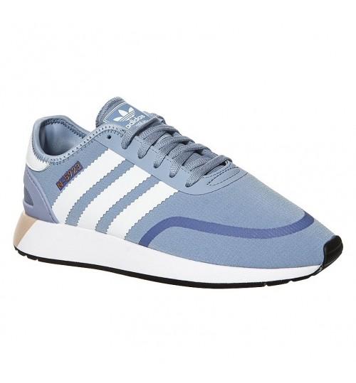 Adidas N-5923 №36.2/3 - 40.2/3