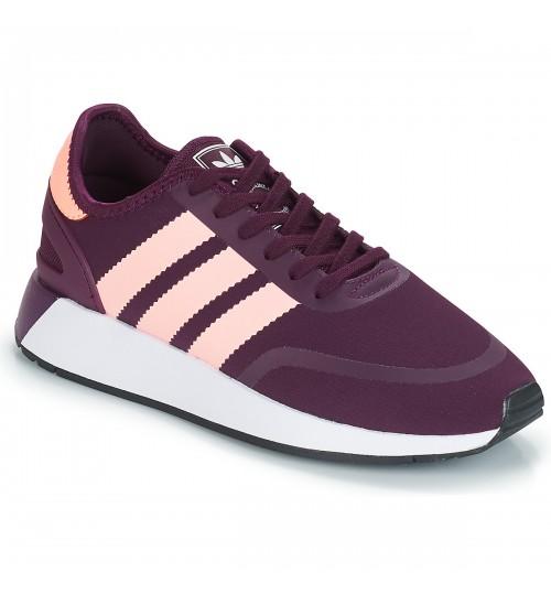 Adidas N-5923 №36 - 41