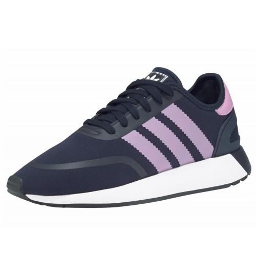Adidas N-5923 №36 и 36.2/3