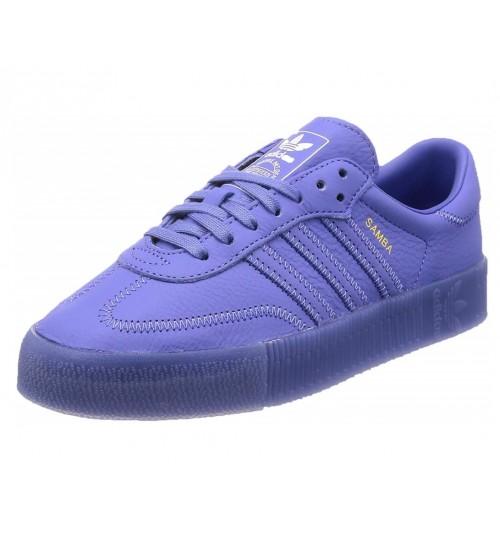 Adidas Sambarose №37 - 41