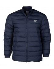 Adidas Superstar Outdoor Jacket №XS