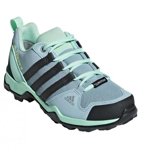 Adidas Terrex AX 2 Climaproof №36 - 40