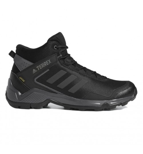Adidas Terrex Eastrail GORE-TEX №41 - 46.2/3