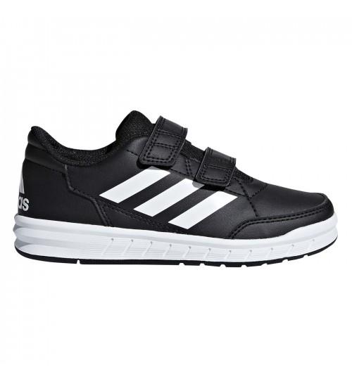 Adidas AltaSport №30 - 31.5