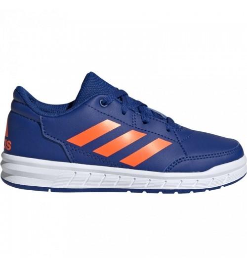 Adidas AltaSport №37 - 39