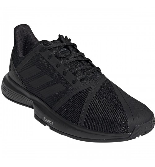 Adidas CourtJam Bounce №42 - 44