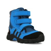 Adidas Holtanna Snow №20 - 27