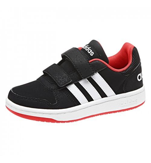 Adidas Hoops 2.0 №28 - 34