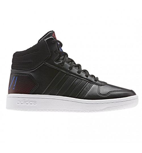 Adidas Hoops 2.0 №36 - 38