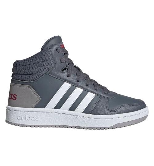 Adidas Hoops 2.0 №39