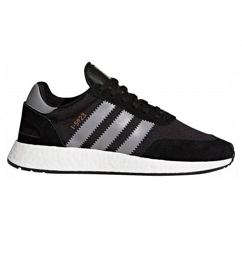 Adidas I-5923 BOOST №40 - 46