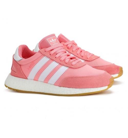 Adidas I-5923 BOOST №36.2/3 - 40