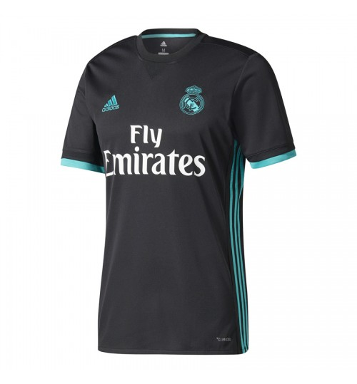 Adidas Real Madrid № M
