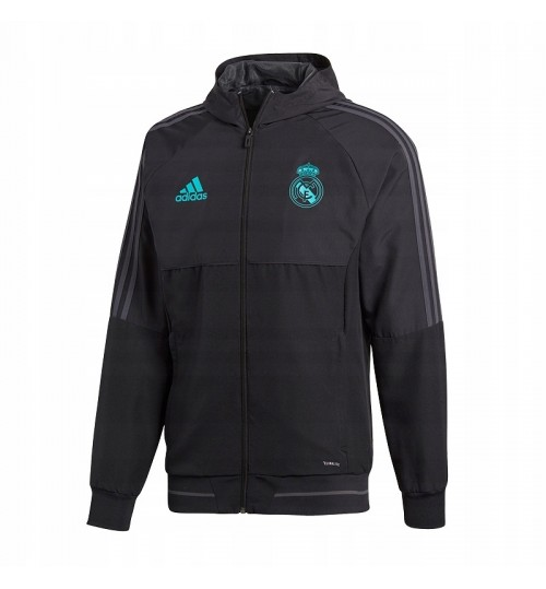 Adidas Real Madrid №XS
