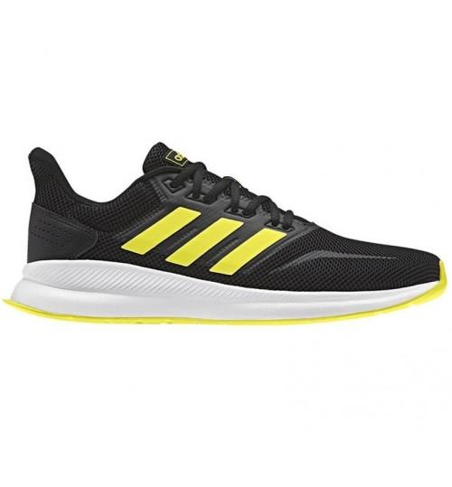 Adidas Runfalcon №38.2/3 - 40