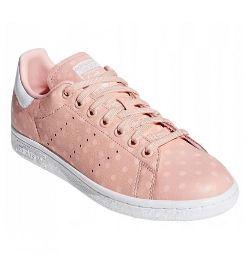 Adidas Stan Smith №36 - 38