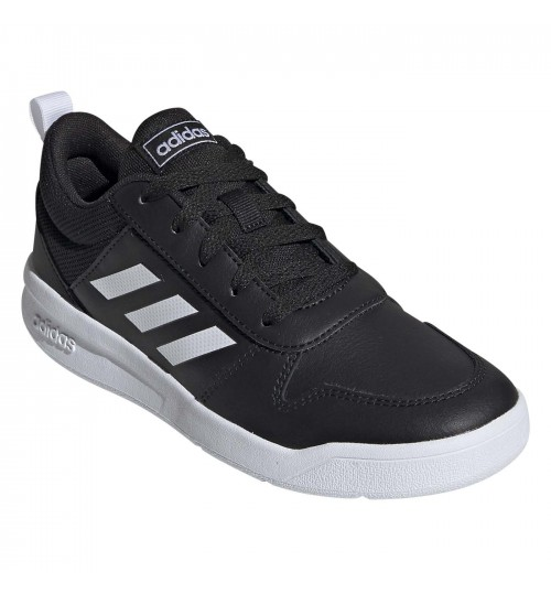 Adidas Tensaur №35 - 39