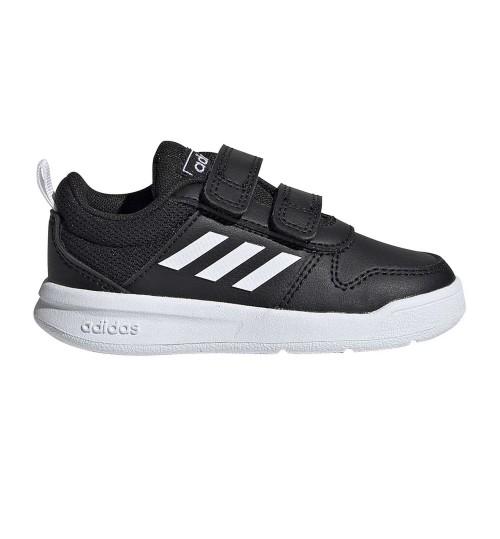 Adidas Tensaurus №22 - 35