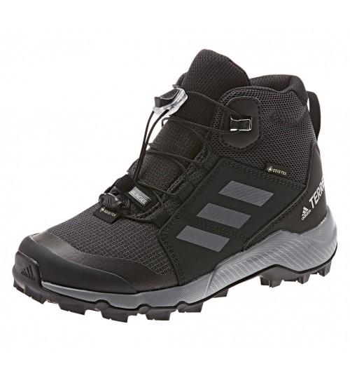 Adidas Terrex GORE-TEX №35 - 40