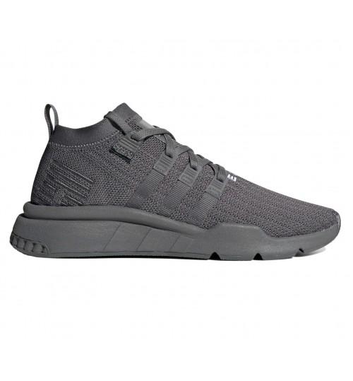 Adidas Equipment №43