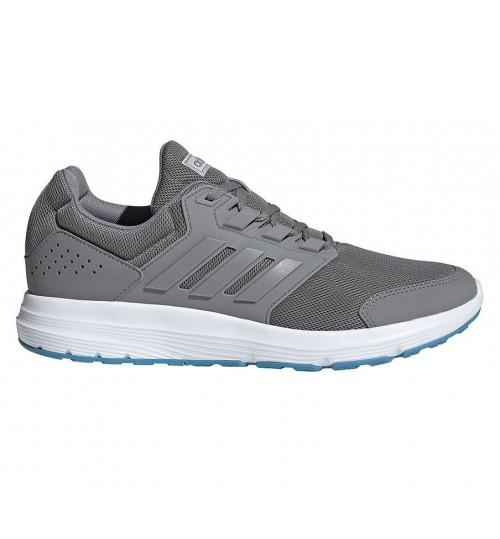 Adidas Galaxy 4 №44.2/3 - 46