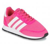 Adidas N-5923 №28 - 35