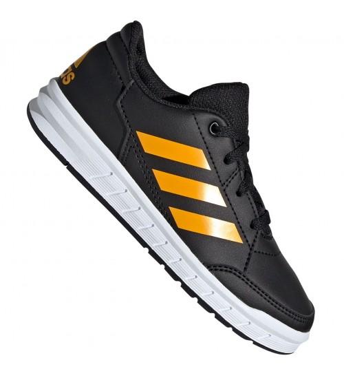 Adidas AltaSport №35.5 - 38