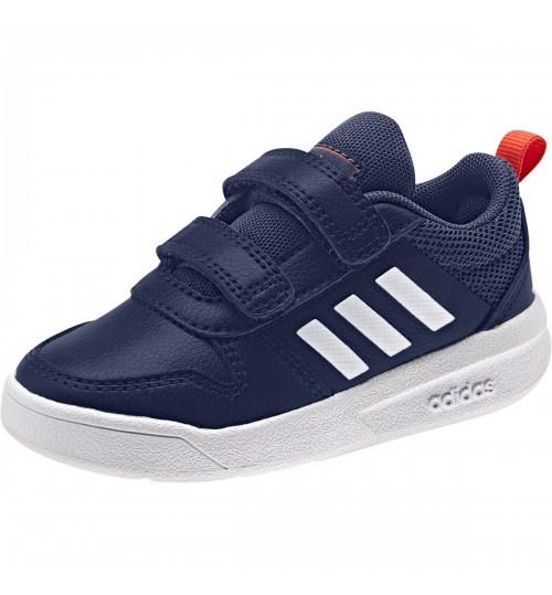 Adidas Tensaurus №24 и 25