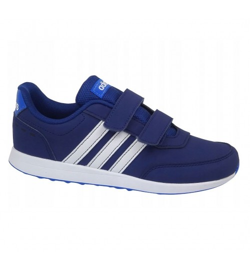 Adidas VS Switch 2 №22 - 31.5