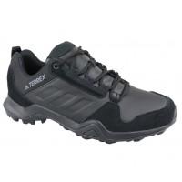 Adidas Terrex AX 3 Leather №41 - 46.2/3