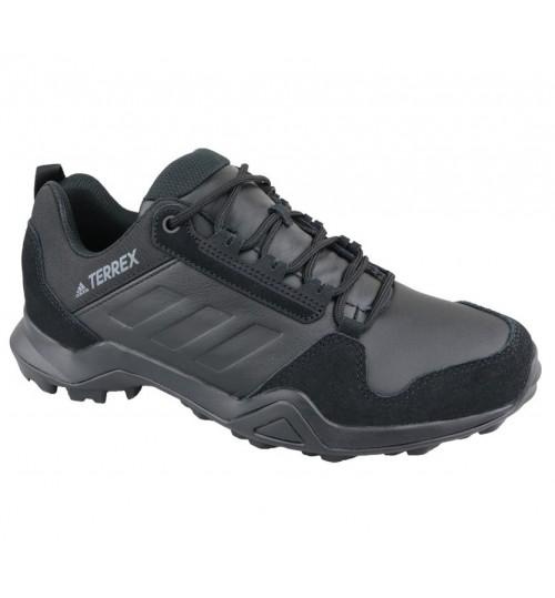Adidas Terrex AX 3 Leather №41 - 48