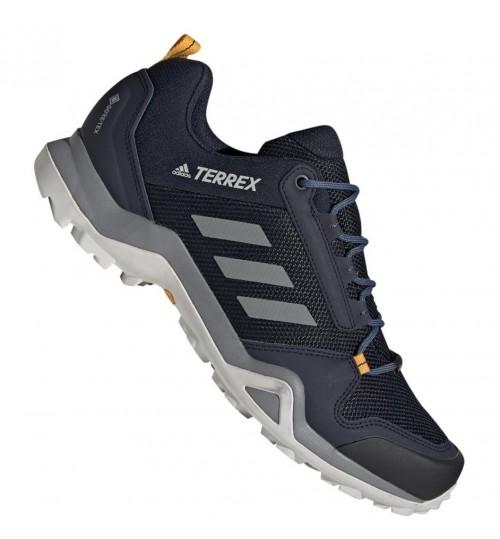 Adidas Terrex AX 3 GORE-TEX №43 и 45