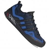 Adidas Terrex Solo №42 - 44.2/3