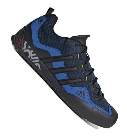 Adidas Terrex Solo №42 - 47
