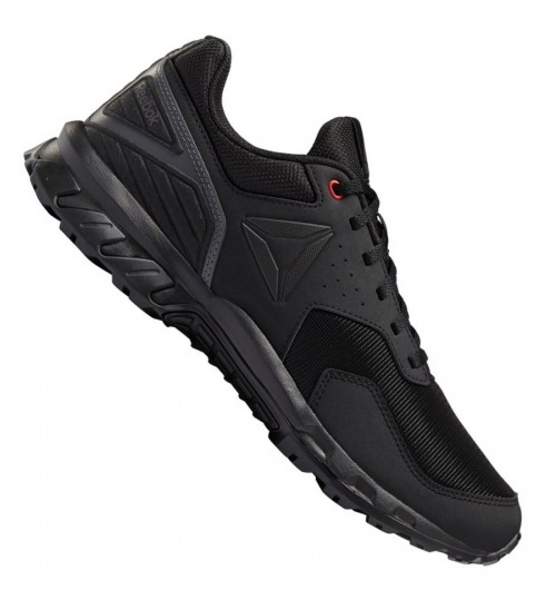 Reebok Ridgerider Trail 4.0 №42.5 и 45.5