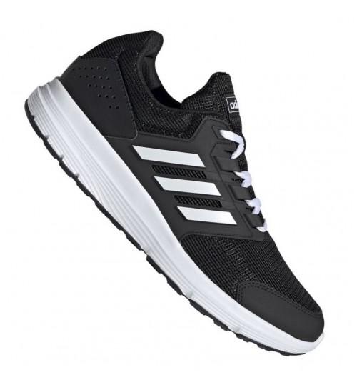 Adidas Galaxy 4 №41 - 47