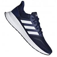 Adidas Runfalcon №43 - 46