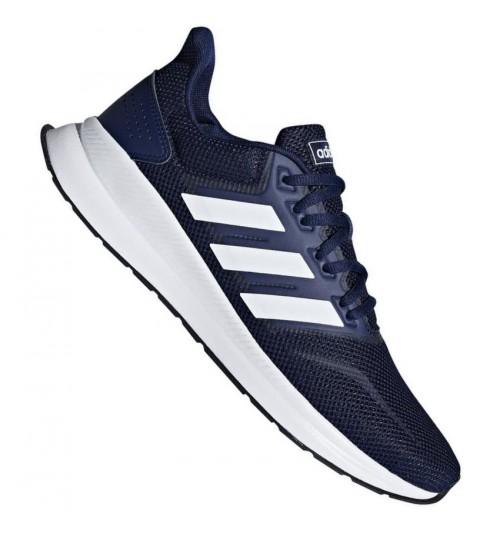 Adidas Runfalcon №41 - 45