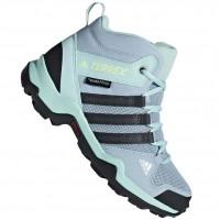 Adidas Terrex AX 2 Climaproof №37 - 38.2/3