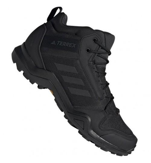Adidas Terrex AX 3 GORE-TEX №41 - 46.2/3