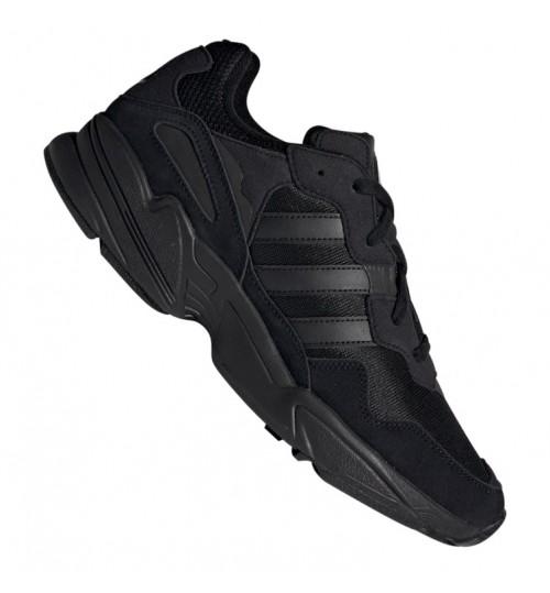 Adidas Yung-96 №42 - 46