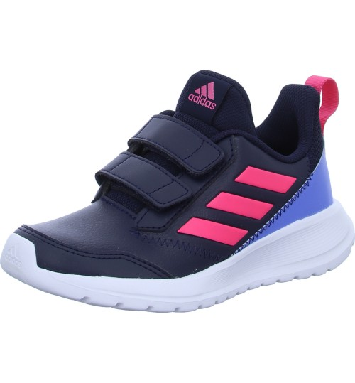 Adidas AltaRun №30.5 - 35