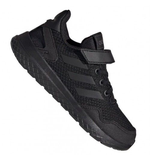 Adidas Archivo №30.5