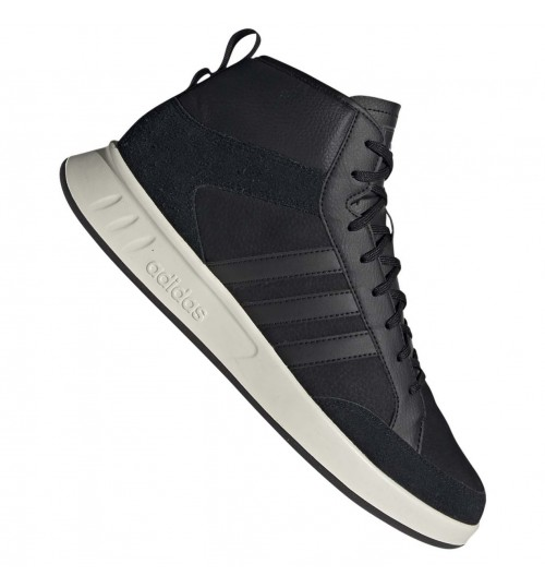 Adidas Court 80s №42 - 46