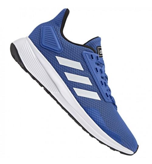 Adidas Duramo 9 №35.5 - 40